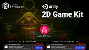Unity Optimizer es un plugin para optimizar la escenas-unity-optimizer-para-optimizar-escenas.jpg