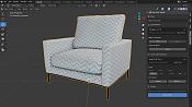 Las nuevas integraciones de Spark AR Studio llegan a Blender-spark-ar-toolkit-blender.png