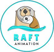 Oliver la nutria que cuida del ecosistema-raft-animation-.png