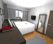 Mi casa-dormitorio.jpg