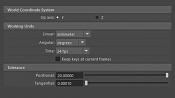 Problema con medidas en Maya al importar a Blender-6df5db6e0b97d25f190e8dd45851619e.png