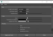 Problema con medidas en Maya al importar a Blender-8d0d8b25f5bde287146384eccf3f80d0.png