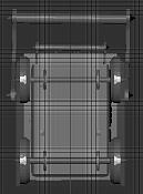 Problema con medidas en Maya al importar a Blender-8eb8ea15ebf598bf72ff7c0d1afdf2e2.png