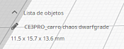 Problema con medidas en Maya-2244546194eca72baa926f67cc041b06.png