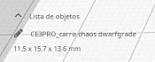 Problema con medidas en Maya al importar a Blender-2244546194eca72baa926f67cc041b06.png
