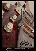 Gibson del 56-guitar2-final.jpg