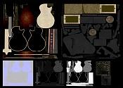 Gibson del 56-sin-titulo-1.jpg