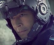 Guerreros del futuro, desglose de efectos visuales-guerreros-del-futuro.jpg