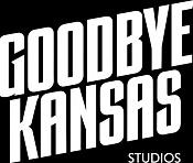 Trayectoria del estudio Goodbye Kansas-logotipo-goodbye-kansas.jpg