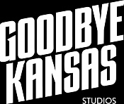 Trayectoria del estudio Goodbye Kansas-logotipo-goodbye-kansas.jpg