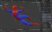 Spidey Fan Art-spidey-new-32-rigged.png