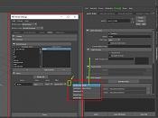 Modificar AOV Attributes desde el attribute editor-screenshot_3.jpg