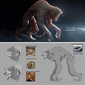 Lovecraft country VFX CGI-shoggoth-lovecraft-country.jpg