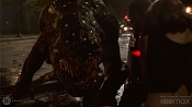 Lovecraft country VFX CGI-shoggoth-lovecraft-country-2.jpg
