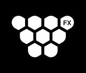 Trayectoria de WorldWide FX