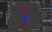 Spidey Fan Art-spidey-new-34d-rigged.png
