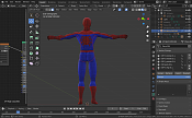 Spidey Fan Art-spidey-new-34d-b-rigged.png
