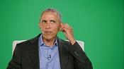 Realidad virtual y realidad aumentada-oprah-winfrey-entrevista-a-barack-obama-3.jpg