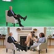 Realidad virtual y realidad aumentada-oprah-winfrey-entrevista-a-barack-obama-2.jpg