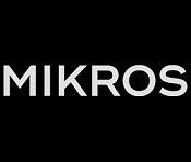 Trayectoria de Mikros
