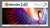 Blender 2 37 release y avances-blender240.jpg