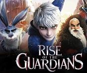 Rise of the guardians el origen de los guardianes-rise-of-the-guardians.jpg