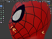 Spidey Fan Art-lineas-uv.png