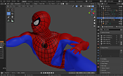 Spidey Fan Art-spidey-new-34e-rigged.png