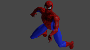 Spidey Fan Art-spidey-34o-act-4-1.png