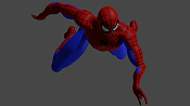 Spidey Fan Art-spidey-34o-act-4-2.png