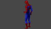 Spidey Fan Art-spidey-34o-sad1.png