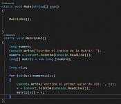 Sacar por consola en el metodo Main un elemento de una matriz creada en otro metodo.-imagen1.png