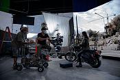 -produccion-virtual-cine-1.png