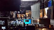 -produccion-virtual-cine-2.png