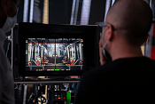 -produccion-virtual-cine-3.png