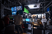 -produccion-virtual-cine-4.png