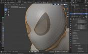Spidey Fan Art-render-cycles-con-textura-bump-y-sin-subdivisiones-vista-modo-solido.png