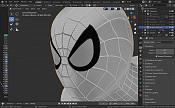 Spidey Fan Art-render-eeve-con-textura-bump-sin-color-y-sin-subdivisiones.png
