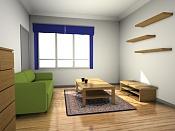 ILUMINaCION Primeros Pasos-apartment-diff.jpg