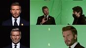 David Beckham y su doble digital contra la malaria-david-beckham-contra-la-malaria-1.jpg