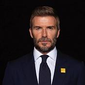 David Beckham y su doble digital contra la malaria-david-beckham-contra-la-malaria-2.jpg