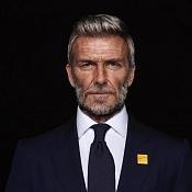 David Beckham y su doble digital contra la malaria-david-beckham-contra-la-malaria-3.jpg