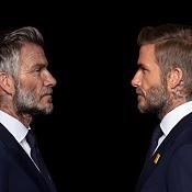 David Beckham y su doble digital contra la malaria-david-beckham-contra-la-malaria-4.jpg