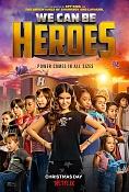 -nosotros-podemos-ser-heroes.jpg