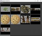 4D Paint pinta directamente sobre las texturas en tiempo real-megascan-visor-de-contenido.png