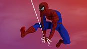 Spidey Fan Art-spidey-krita-blender-balanceo-web.png