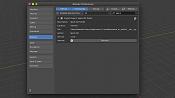 Las nuevas integraciones de Spark AR Studio llegan a Blender-complementos-spark-ar-toolit.png