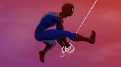 Spidey Fan Art-spidey-krita-blender-balanceo-web-c35.png