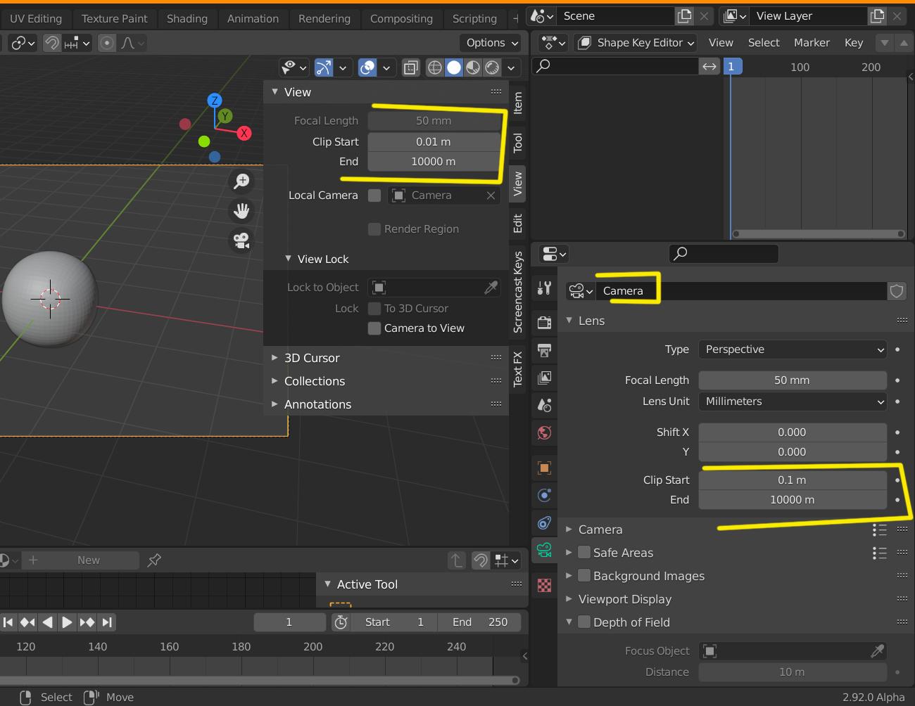 Evitar desplazamiento de objetos en camera tracking-camara.jpg