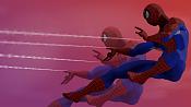 Spidey Fan Art-double-launch-c28-web-cyl-vs-conic.png